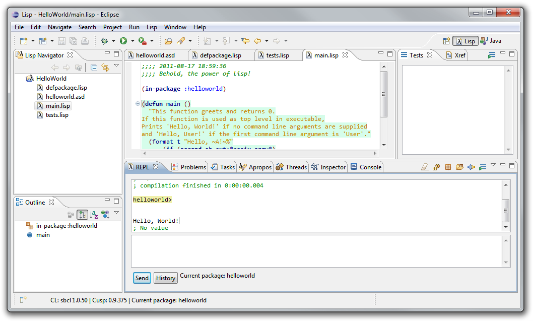 writing a compiler in common lisp download